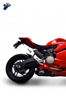 Panigale9591
