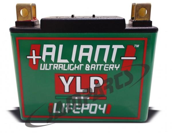 YLP05B-Serie