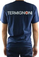 Termignoni T-SHIRT Herren The Italian Sound