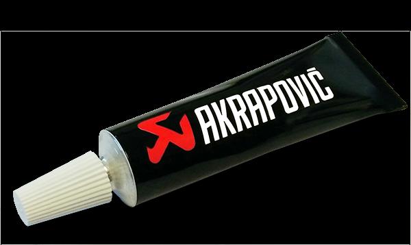 Akrapovic Kupferpaste