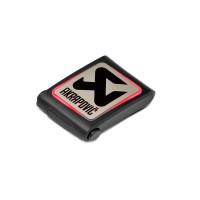 Akrapovic Sound Kit PORSCHE Macan GTS/Turbo (95B) 14-17
