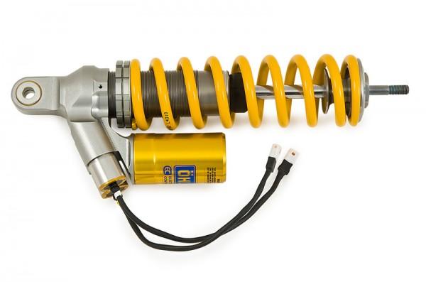 Stoßdämpfer Road & Track EC-kit BMW R 1200 GS 08-09