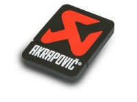 Akrapovic USB Stick 8 GB vertikal