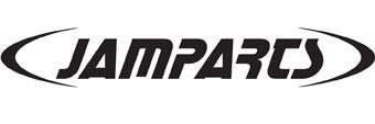 JAMparts