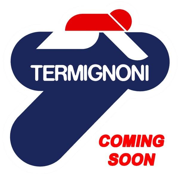 Termignoni Schalldämpfer VESPA GTS 250/300 GTS 250/300 18-19