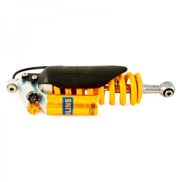 Stoßdämpfer Road & Track T39PR1C1S BMW R 1200 GS 04-12