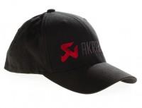 Akrapovic Flex Cap